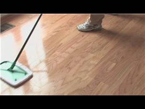 How To Clean Vinyl Flooring Hp Printer Maintenance